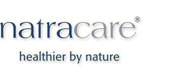 Natracare Indonesia